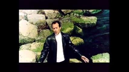 Mehmet Yakar - Sormaz Beni (Offical Video)