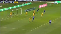 Australia 1-2 Greece HD All Goals & Highlights - Friendly 07.06.2016