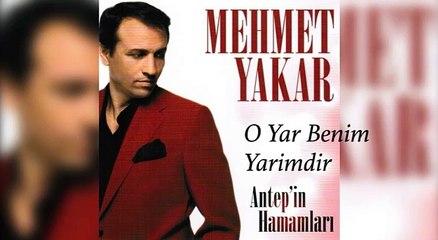 Mehmet Yakar - O Yar Benim Yarimdir (Official Audio)