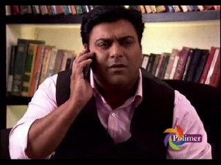 Ullam Kollai Pogudhada 07-06-16 Polimar Tv Serial Episode 270  Part 1