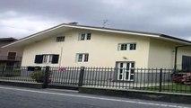 Casa indipendente in Vendita da Privato - via Ripoli 26, Dronero