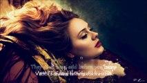 [Kara+Vietsub] Adele - All I ask