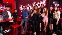 Karine Ferri: Danse avec les Stars 7, le cinéma...ses futurs projets (vidéo)