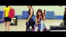 B Jay Randhawa Ft. JSL Singh - Theth Gabru - LATEST PUNJABI SONG 2016 || MALWA RECORDS