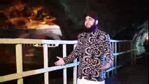 Allah Ho Allah Ho, New Hmad, Hafiz Ahmed Raza Qadri,   New Naat videos Album 2016, New Ramzan Album