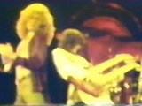 Led Zeppelin With Keith Moon - Forum Los Angeles 23/06/1977