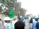 10 Rabi-ul-Awal Rally Khairpur mirs 14-2-2011 Part 24