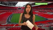 Eurocopa 2016: Inglaterra quiere su primera Eurocopa