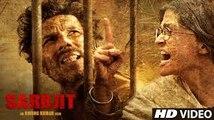 Sarbjit all songs,Sarbjit all songs and Sarbjit all songs Randeep Hooda, Aishwarya Rai Bachchan