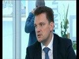 Интервью Николая Подгузова телеканалу Россия 24