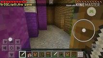 Minecraft pe fnaf 2 map - video dailymotion