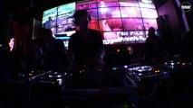 KABLAM Boiler Room x Ray-Ban 013 DJ Set