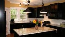 Kitchen Interior Design Home Interior Designs Inspiration Ideas