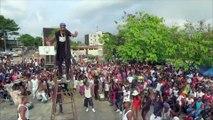 DEBORDO LEEKUNFA N'Enfant Gatêh (Clip Officiel)