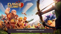 Clash Of Clans GEMS GOLD HACK IOS Android 100% Working (13thNOV 2015)