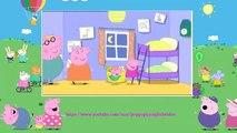 Peppa Pig  Peppa Pig English   The Tooth Fairy Peppa Pig New 2014