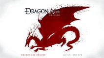 Dragon Age Origins - Dragon Age Origins Soundtrack