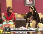 Kay2 Sehar Abbt ( 06-06-2016 )