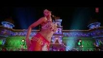 Channo Veena Malik Full Video Song _ Gali Gali Chor Hai _ Akshaye Khanna, Mughda_HD