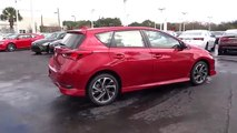 2016 Scion iM Live Video! Tampa, Wesley Chapel, Brandon, New Port Richey, FL Live  161461