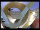 Tony Hawk's Pro Skater Intro (1999 - Activision)