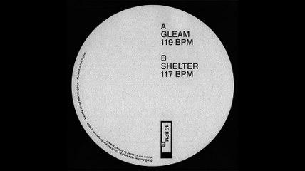 Superpoze - Shelter (Audio)