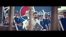 Pepsi Ramzan 2016 Ad Featuring Hamza Ali Abbasi