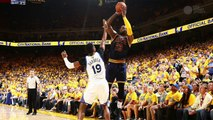 What the Cavaliers must do to win Game 3 of NBA Finals