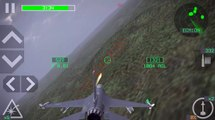 [Strike Fighters Attack] [Strike Fighters Attack] F-16C Fighting Falcon destroys 17 targets!