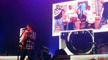 """Down On The Corner"" John Fogerty @ Hard Rock Casino Tulsa 10-17-13"