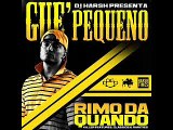 27 Catrame - Gué Pequeno & Dj Harsh RIMO DA QUANDO (Harsh Times 2010)