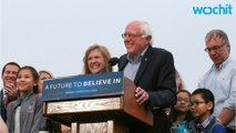 Bernie Sanders Made Hillary Clinton Into A Greener Candidate