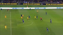 0-2 Giannis Maniatis INCREDIBLE Goal - Australia 0-2 Greece [HD] International Friendly Game - 07.06.2016