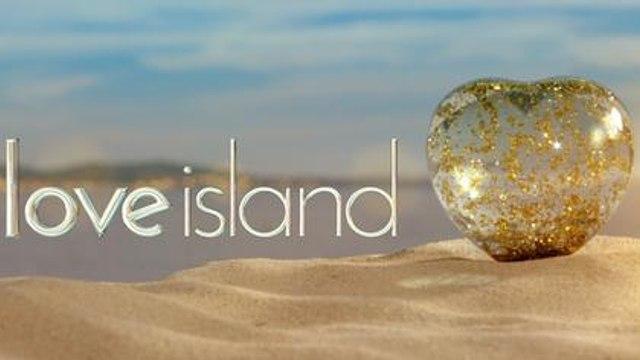 Full Love Island Season 2 Episode 11 - HD