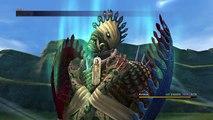FINAL FANTASY X/X-2 HD Remaster Quick Magic Spheres Jumbo Flan easy farming