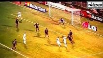 Paolo Guerrero - New Goal Score Record - Peru National Football Team - COPA AMERICA 2016