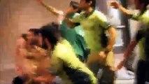 Zaidalit   zaid Ali Funny Videos Compilation