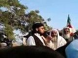 10 Rabi-ul-Awal Rally Khairpur mirs 14-2-2011 Part 15