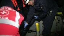Mais de 10.000 migrantes mortos no Mediterrâneo