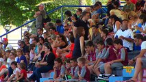 15/06/13 - IV Copa de Campeones Provincial de Fútbol-8 y Fútbol Sala en La Nucía