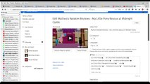Video Important message for dailymotion uploaders.