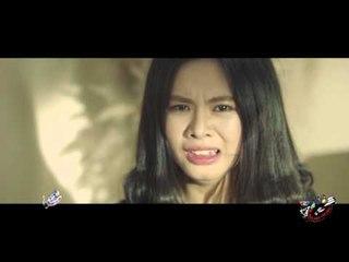 MÃI KHÔNG RỜI XA - HOÀNG HẢI| MV 02| VTV BÀI HÁT TÔI YÊU 2015