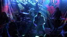 """Evergrey """"Leave it Behind Us"""",Live in Athens,29-11-2014,Greece-Hellas,[HD]."""