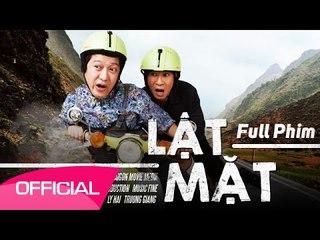 Phim LẬT MẶT 1 | Lý Hải, Trường Giang | FULL PHIM HD