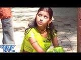Kahe Udash Kayilu Manwa - काहे उदाश कईलू मनवा - Gorki Ka Gal Gulgulla - Bhojpuri Hot Songs HD