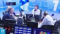 Grève des transports, Alain Juppé et élection présidentielle de 2017 : François Bayrou répond aux questions de Jean-Pierre Elkabbach