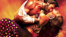 Deepika Ranveer Will go on tour || Bollywood News || Vianet Media