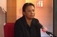 H. Geoffroy, «Euro: pour l'économie, l'emploi, l'image de la France, offrons à tous un bon accueil»