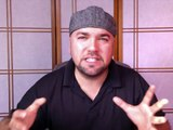 #15 ENV2 New viral blogging platform -  Why i am so excited about Empower Network Blog Beast