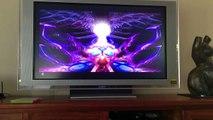 Final Fantasy VIII Run Part 29